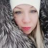 Ольга, 30, г.Каменск-Уральский