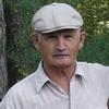 виктор, 63, г.Сибай