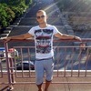 Макс, 20, г.Измаил