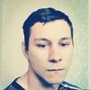 Денис, 29, г.Париж