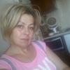 Ивана, 41, г.Киев