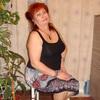 Римма, 58, г.Москва