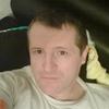 виталий, 49, г.Луцк