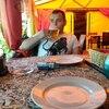 Данил, 20, г.Кременчуг