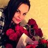 Alena, 30, г.Ровно