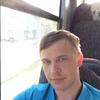 Павел, 27, г.Электрогорск