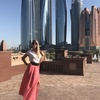 Виктория, 31, г.Барселона