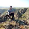 Марат, 25, г.Алматы (Алма-Ата)