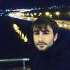 ruslan, 25, г.Красноярск