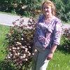 Людмила, 62, г.Тамбов
