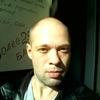 Илья, 39, г.Королев