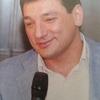Руслан, 53, г.Ивано-Франковск