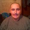 Саша Захаров, 35, г.Обливская