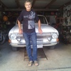 Виктор, 59, г.Симферополь
