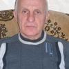 Михаил Веретинский, 61, г.Красноперекопск