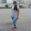 Евгения, 34, г.Ахтырка