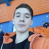 Никита, 16, г.Астана