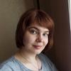 оксана, 29, г.Барнаул