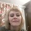 Анна, 40, г.Дубна