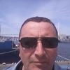 Sergey, 57, Nogliki