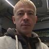 Nik, 37, г.Киев