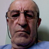 valeri, 67, г.Тбилиси