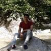 Ramil, 20, г.Баку
