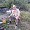 Sergey, 56, Bulayev