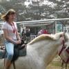 Светлана, 29, г.Бердск