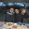 Александр, 35, г.Бобруйск