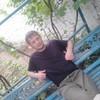 artemfenya, 29, г.Урюпинск