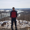 Борис, 27, г.Трехгорный
