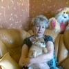 Людмила, 102, г.Екатеринбург
