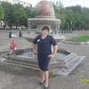 Светлана, 48, г.Шимановск