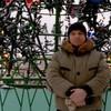 Oleg, 53, Gus-Khrustalny