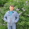 Алексей, 53, г.Байконур