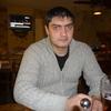 Андрей, 30, г.Котлас