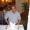 юрий, 53, г.Екатеринбург