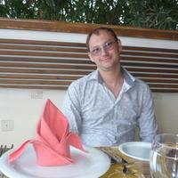 Виталий, 41 год, Овен, Краснодар