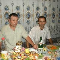 АЛИКСАНДР, 40 лет, Скорпион, Тирасполь