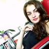 Натали, 18, г.Артемовск