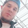 Fazliddin, 23, г.Москва
