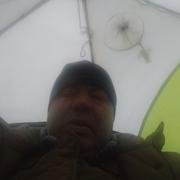 Андрей 53 Наро-Фоминск