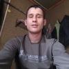 генрих, 30, г.Астана