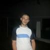 Иван, 30, г.Могилев-Подольский
