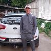 Раис, 36, г.Казань