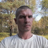 Витя, 30, г.Калуга