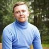 Павел, 30, г.Сосновый Бор
