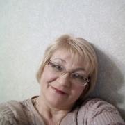 Ольга 52 Краснодар