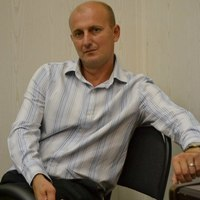 aleksandr, 51 год, Дева, Москва